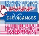 Gîte Regisland - Label Clé Vacances