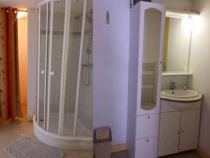 salle-de-bain-gite-paqueret